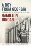 Book Cover A Boy from Georgia: Coming of Age in the Segregated South (A Bradley Hale Fund for Southern Studies Publication)
