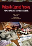 Book Cover Politically Exposed Persons: Preventive Measures for the Banking Sector (StAR Initiative)