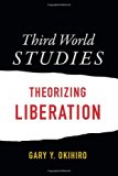 Book Cover Third World Studies: Theorizing Liberation