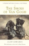 Book Cover The Shoes of Van Gogh: A Spiritual and Artistic Journey to the Ordinary