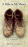 Book Cover A Mile in My Shoes: Cultivating Compassion