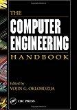 Book Cover The Computer Engineering Handbook (Computer Engineering Handbook 2e)