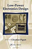 Book Cover Low-Power Electronics Design (Computer Engineering Series)