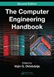 Book Cover The Computer Engineering Handbook, Second Edition - 2 Volume Set (Computer Engineering Series)