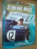 Book Cover Stirling Moss: My Cars, My Career