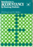 Book Cover Introduction to Accountancy for Banking Students