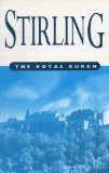 Book Cover Stirling: The Royal Burgh