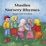 Book Cover Muslim Nursery Rhymes (Muslim Children's Library)