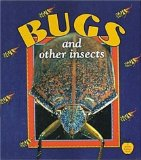 Book Cover Bugs and Other Insects (Crabapples)