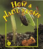 Book Cover How a Plant Grows (Crabapples)