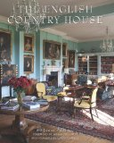 Book Cover The English Country House