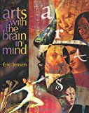 Book Cover Arts with the Brain in Mind