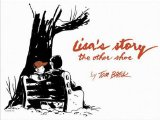Book Cover Lisa's Story: The Other Shoe