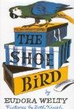 Book Cover The Shoe Bird