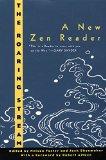 Book Cover The Roaring Stream: A New Zen Reader (Ecco Companions)