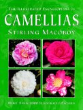 Book Cover The Illustrated Encyclopedia of Camellias