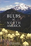 Book Cover Bulbs of North America