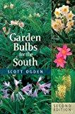 Book Cover Garden Bulbs for the South