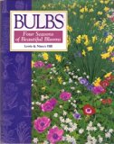 Book Cover Bulbs: Four Seasons of Beautiful Blooms