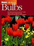 Book Cover All About Bulbs