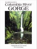 Book Cover Beautiful America's Columbia River Gorge (Beautiful America)