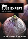 Book Cover The Bulb Expert