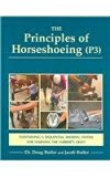 Book Cover The Principles of Horseshoeing III