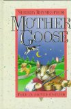 Book Cover Nursery Rhymes from Mother Goose: Told in Signed English