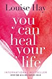 Book Cover You Can Heal Your Life