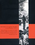Book Cover Without Sanctuary: Lynching Photography in America