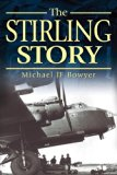 Book Cover The Stirling Story