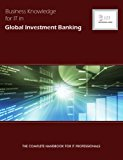 Book Cover Business Knowledge for It in Global Investment Banking (Bizle Professional)