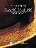 Book Cover The Guide to Islamic Banking and Finance