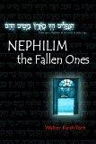 Book Cover Nephilim: The Fallen Ones