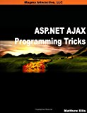 Book Cover ASP.Net Ajax Programming Tricks