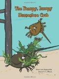 Book Cover The Bumpy, Lumpy Horseshoe Crab