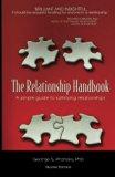 Book Cover The Relationship Handbook