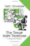 Book Cover The Tenor Wore Tapshoes