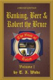 Book Cover The Book Of Tolan (Volume I) Banking, Beer & Robert the Bruce