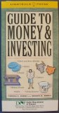 Book Cover Guide to Money & Investing