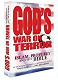 Book Cover God's War on Terror: Islam, Prophecy and the Bible
