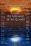 Book Cover 2011 Astrology Guide Nearing the Portal