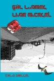 Book Cover Royte shikhlekh far Reytshl: Tsvey Noveles un dertseylung (Red Shoes for Rachel: Two Novellas and a Story) (Yiddish Edition)