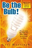 Book Cover Be The Bulb!