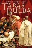 Book Cover Taras Bulba