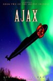 Book Cover Ajax (The Argosy Trilogy, Book 2)