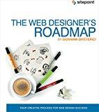 Book Cover The Web Designer's Roadmap