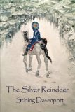 Book Cover The Silver Reindeer
