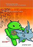 Book Cover Android Internals::Power User's View