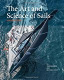 Book Cover The Art and Science of Sails